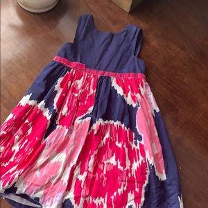 🌸Lilly Pulitzer Maxi dress